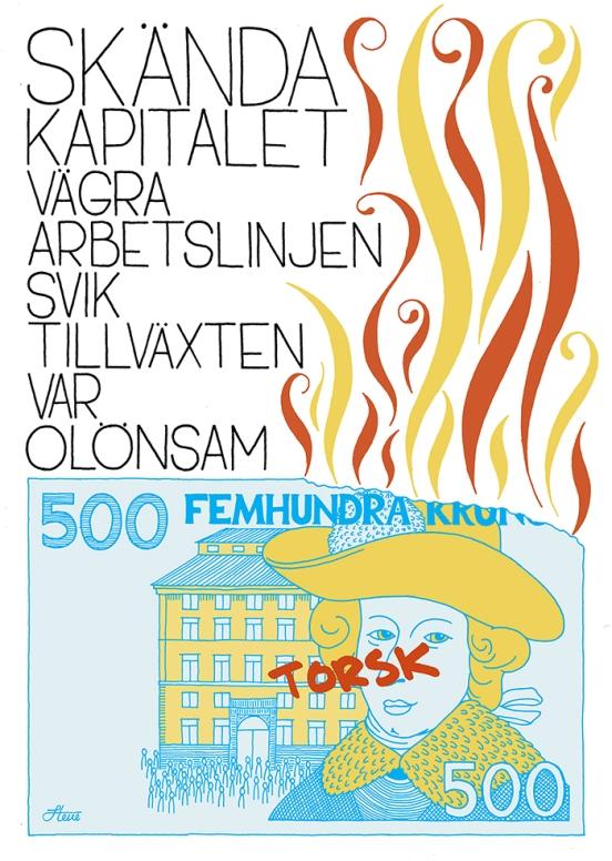 500kr_web