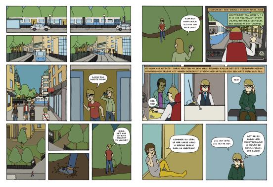sid34