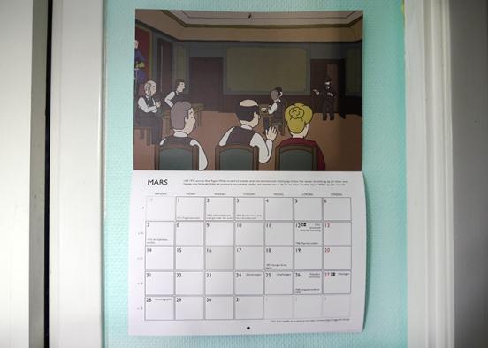Kalender03