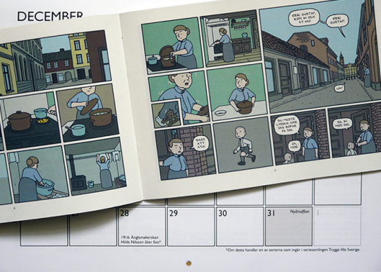 kalenderpaket2