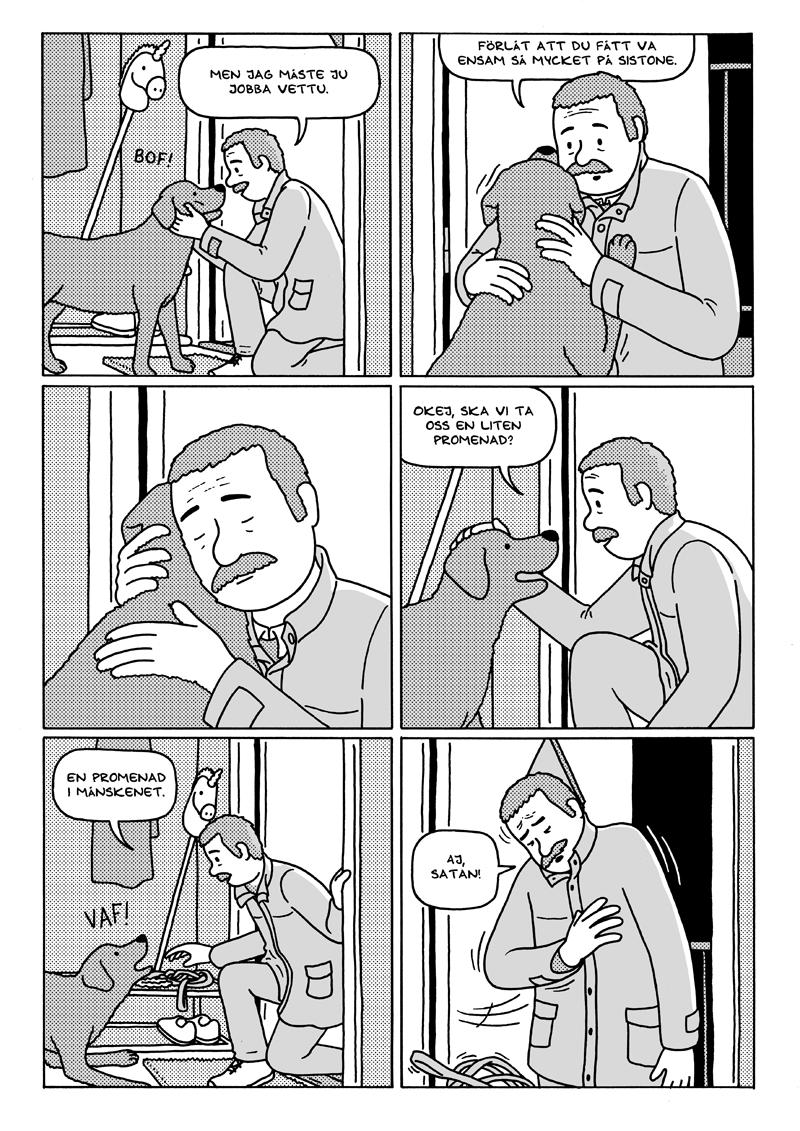 grymt-stor